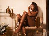 Livejasmin.com online livejasmin.com DannaMarsh