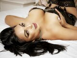 Adult pictures nude DevonHarwood