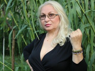 Private real livejasmin DianaKiss