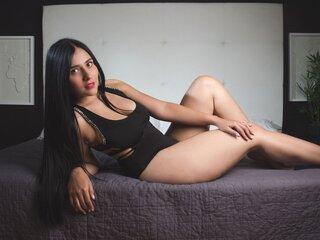 Cam pictures shows DianaRua