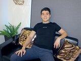 Ass livejasmin.com free DiegoDarries