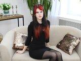 Online nude jasmin EleanorPhifer
