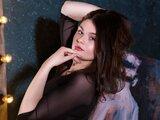 Livejasmin show online ElenaBishop