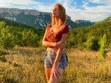 Naked camshow pics ElizabethWalker