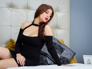 Camshow sex shows EmilyEdwards