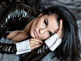 Webcam jasmine xxx EricaGonzalez