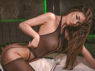 Pictures jasmin sex ErikaBonnie