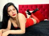 Ass private webcam EvangelineClark