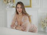 Jasmine private toy EvelynWalker