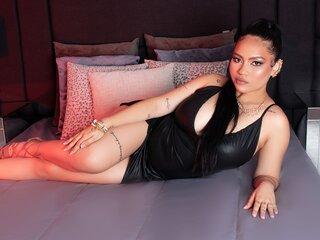 Porn private video EvoletJonnes
