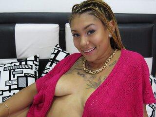 Jasmin anal fuck FAYSAL