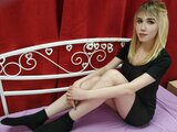 Videos camshow camshow FannieMuller
