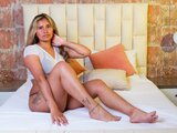 Show online jasminlive FreyaAnderson