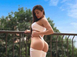 Livejasmin jasmine real GiaLorenz