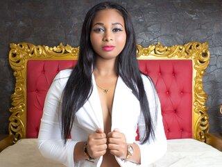 Jasmin private videos GinaGlen