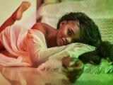 Amateur sex webcam GiselleMina