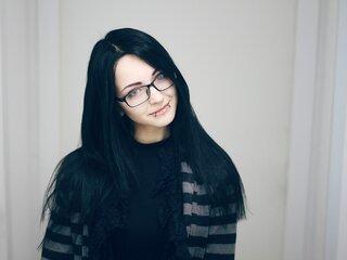 Jasmine camshow pics GothicPrincessX