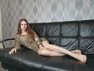 Camshow nude sex HaileyShera