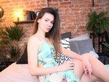 Webcam livejasmin.com free HelenBryant