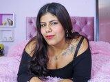 Video sex livejasmin.com HelenMarin