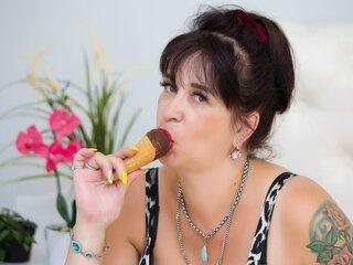 Videos naked sex HelenaJakson