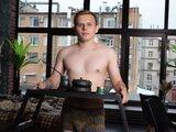 Naked nude porn HolyJonson