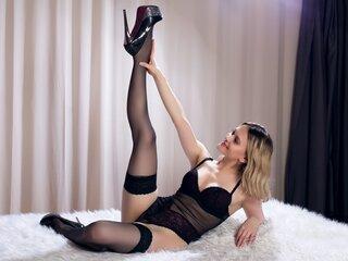 Nude video livejasmin.com HotEyesForYou