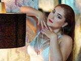 Toy online jasmine IsabellaMason