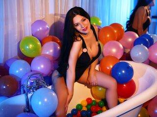 Sex livesex webcam IsabelleClarice