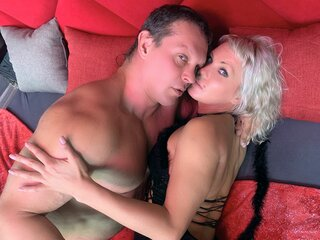 Pussy pussy recorded JaneAndMichael