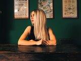 Livejasmine livejasmin.com pics JasminHeath