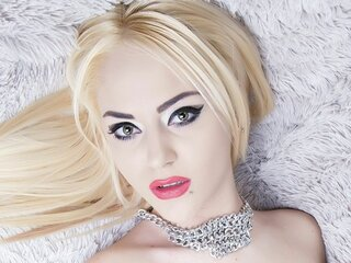 Nude pussy livesex Jasminna93