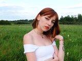 Adult pussy webcam JennaRosso