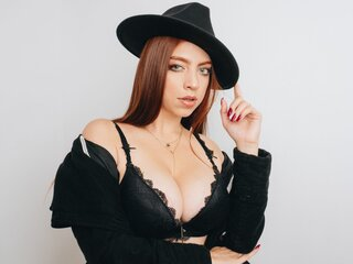 Xxx live nude JessicaGoldman