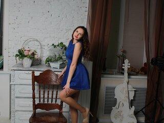 Nude livejasmin jasminlive Jessicapeaches18