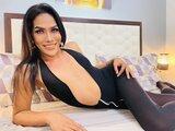 Naked photos live JessieAlzola