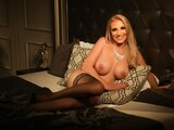 Jasmine porn pussy JessieMaxwell