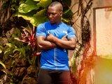 Amateur livejasmin free JoshuaMoore