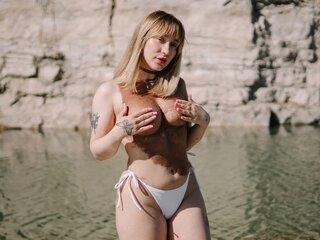Jasmine nude cam JulieMurphy