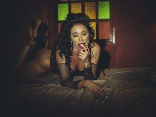 Nude hd pictures JulietaRoman