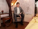Livejasmin hd amateur JustinYoungs