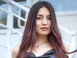 Jasmin pics adult KateEddington