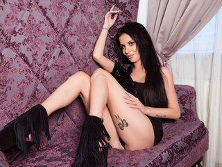 Real show porn KaterinaCruz