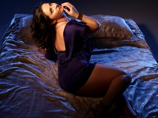 Jasmine camshow show KaylaNelson