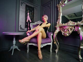 Free private livejasmin.com KeylahGray