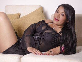 Jasminlive online sex KeylinNash