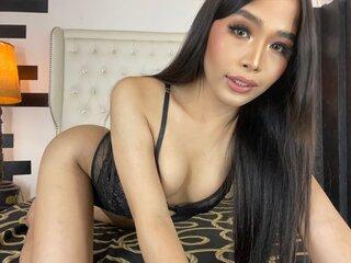 Live fuck videos KimberlyHayes