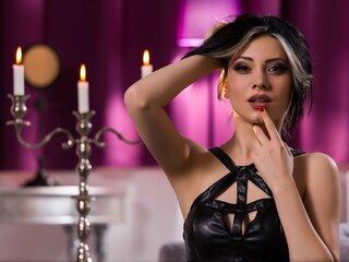 Naked shows livejasmine KinkyLilette