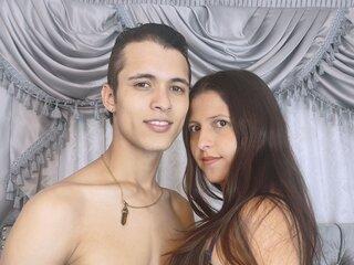 Online sex online KyaraAndSam