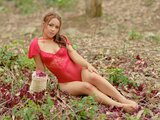 Online free jasmine KylieKoch